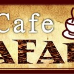 logo cafe safari jpg
